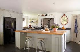 modern kitchen idea country kitchen ideas for your modern home furniture and decors