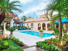 where is the bachelor mansion santo domingo bachelor party luxury mansion 4360062