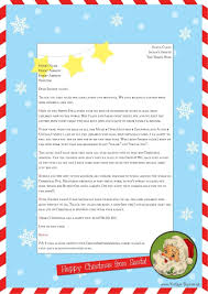 beaufiful free letter images u003e u003e rent free letter template sample