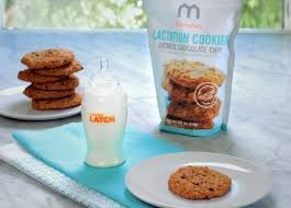 where to buy milkmakers cookies munchkin milkmakers team up for new york