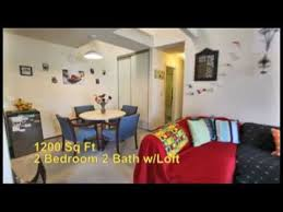 1200 Square Foot Apartment La Salle Apartments Davis Ca Two Bedroom W Loft 1200 Square