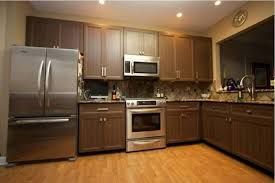 How Much Are Cabinet Doors How Much Are Kitchen Cabinet Doors Kitchen And Decor