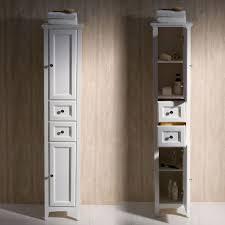 space saver bath vanity u2022 bathroom vanities