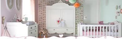 bilder babyzimmer romantisches babyzimmer bei fantasyroom kaufen