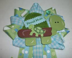 turtle baby shower decorations baby shower food ideas baby shower ideas turtle theme