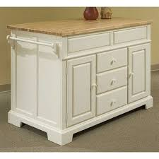 broyhill kitchen island buy low price broyhill 5207 505 color cuisine kitchen island in