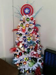 themed christmas tree 19 most creative kids christmas trees kids christmas trees