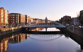 top 5 things to do in dublin academic bridge study abroad