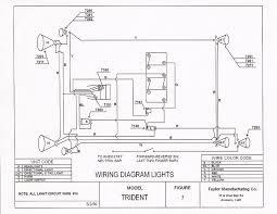 club car gas golf cart wiring diagram wiring diagram for club car