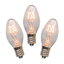 light bulbs size matters scentsy online