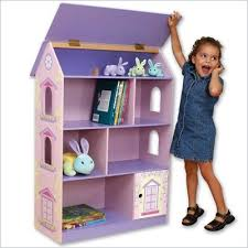 Kids Dollhouse Bookcase 13 Best Dollhouse Bookcase Images On Pinterest Dollhouse