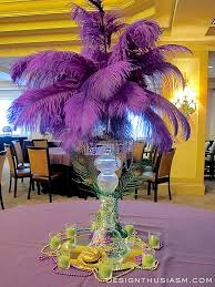 mardi gras table decorations decorating with mardi gras centerpieces mardi gras centerpieces