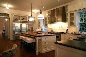 kitchen centre island center island cabinet u shaped kitchen with center island granite
