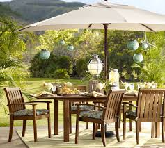 Patio Furniture Covers Reviews - pottery barn kitchen furniture picgit com