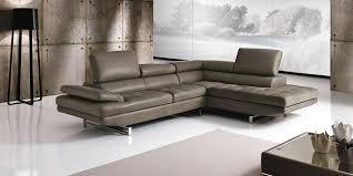 franco leather sofa modular sofa contemporary leather fabric premium habart