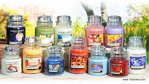 868 scented candles help keep that spirit year 1k