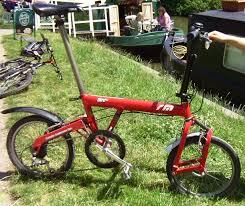 peugeot bike green brompton vs birdy u2013 the folding bike wars simonbatterbury