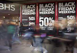 black friday chainsaw sales black friday 2016 uk store opening times from argos and boots to