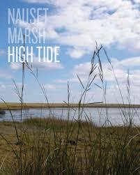 Nauset Marsh Cape Cod - cape kayaking