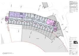 emirates stadium floor plan hilton garden inn emirates old trafford by ica 17