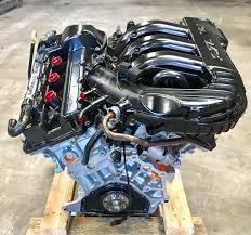 dodge charger u2013 magnum u2013 chrysler 300 2 7l engine 2006 u2013 2010 a