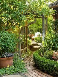 18 best small area garden paths images on pinterest gardening