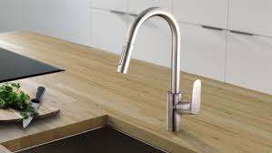 hansgrohe talis s kitchen faucet focus kitchen faucets handspray hansgrohe us