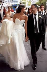 where to buy steven khalil dresses chasing rainbows frogs steven khalil the elie saab of