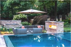 Swimming Pools Designs by Unique Luxury Swimming Pool Design Backyard Escapes