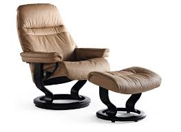ekornes stressless recliners scandinavian chairs choose stress