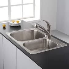 Kitchen Faucets At Menards Other Kitchen Kitchen Counter Top Sink Replacement Trends Also