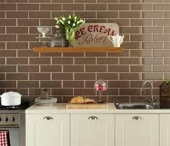 Kitchen Wall Tile Design Kitchen Kitchen Wall Tile Designs Astounding Photos Ideas Tiles