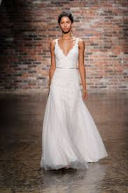 alvina valenta wedding dresses alvina valenta brides weddingbee