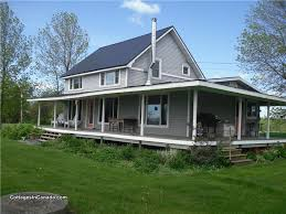 Cottages In Canada Ontario by 65 Best Cottage Rentals Images On Pinterest Cottage Rentals