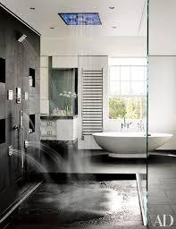 Luxury Bathroom Showers 24 Best Luxurious Bathrooms Images On Pinterest Luxury Bathrooms