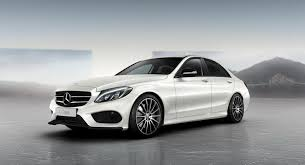 mercedes c klasse 2015 2015 mercedes c class with package review top speed