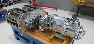 ls7 corvette engine ls7 powered w16 engine gm authority