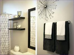 Gold Bathroom Ideas Black And Gray Bathroom Decor Large Size Of White And Grey