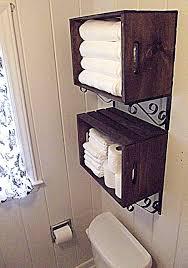 diy bathroom wall decor pinterest 2016 bathroom ideas u0026 designs