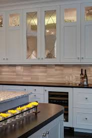 Neutral Kitchen Backsplash Ideas 136 Best Backsplash Images On Pinterest Kitchen Backsplash