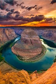 Arizona natural attractions images Best 25 arizona ideas arizona travel grand canyon jpg
