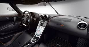 koenigsegg rain 2017 koenigsegg agera rs 5 0l prices u0026 specifications in uae