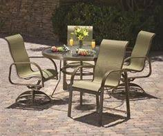 Patio Furniture Pittsburgh Awesome Wrought Iron Patio Furniture Cushions Decor With Printed