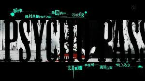 watch psycho pass season 2 7 widescreen wallpaper animewp com
