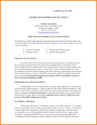 impressive hybrid resume format 2015 about hybrid resume template