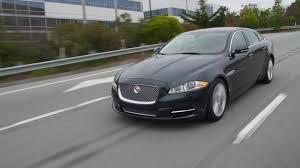 jaguar cars 2015 2015 jaguar xjl