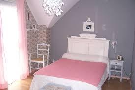 deco chambre shabby deco chambre romantique chic chaios com