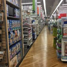Bed Bath And Beyond Bloomington In Bed Bath Beyond Sarasota 100 Images Minka Kelly Shopping At
