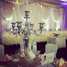wedding event rentals sharper image wedding design and event rentals llc event rentals