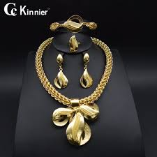 african women necklace images High quality women necklace bangle earring ring fine african jpg
